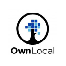 ownlocal-small1